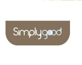 SimplyGood